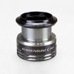 Запасная шпуля к 12 Shimano Rarenium Ci4+ (FB)