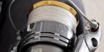 Запасная шпуля к Shimano 08 Twinpower