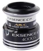 Запасная шпуля к Shimano 10 Exsence Ci4